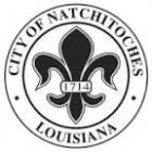 City of Natchitoches, Louisiana