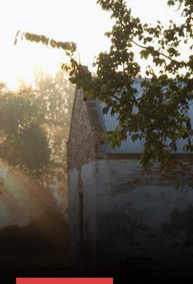 Magnolia Plantation Complex