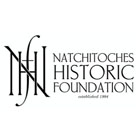 Natchitoches Historic Foundation