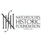 Natchitoches Historic Foundation