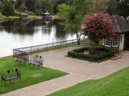 Historic Cane River