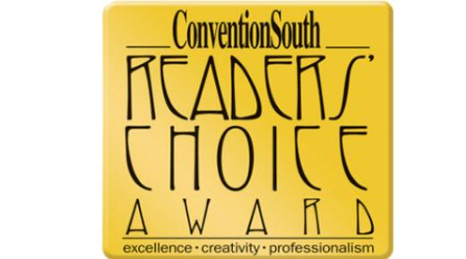 ConventionSouth Readers Name Natchitoches Top Spot