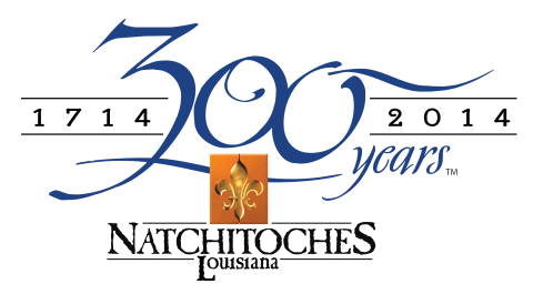 Tri-Centennial Louisiana hosts Guinness Book of World Records